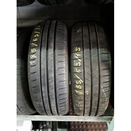 185/65R15 MICHELIN ENERGY SAVER