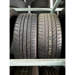 195/50R16 CONTINENTAL SPORTCONTACT 1