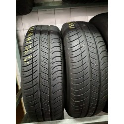 195/60R15 MICHELIN ENERGY