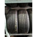 205/55R17 CONTINENTAL CONTISPORTCONTACT 2