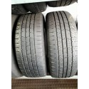 215/65R16 CONTINENTAL CROSSCONTACT