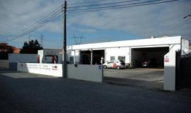 Nossas oficinas